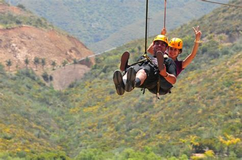 las canadas canopy tour las canadas canopy tour ensenada 2018 all you need to