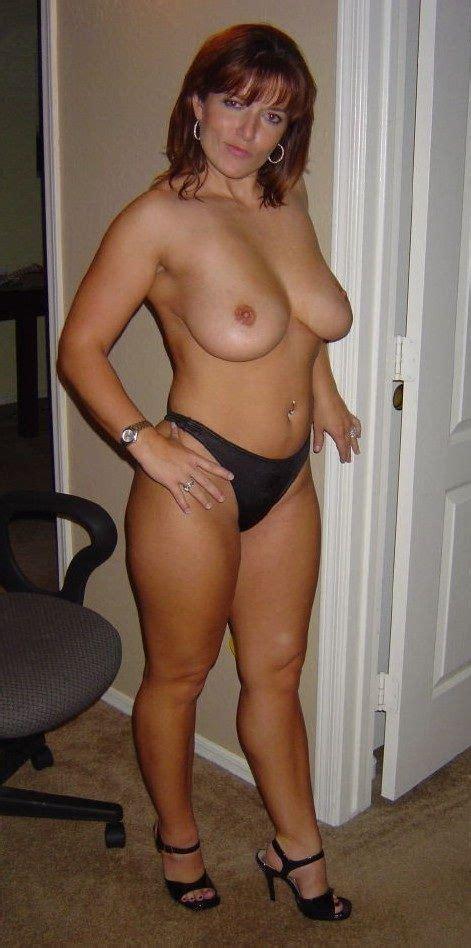 Hot Indonesian Girl Sex Xxx Video Hot Porn
