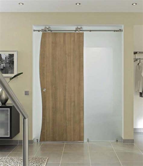 porte de chambre coulissante 33 idées de portes coulissantes déco