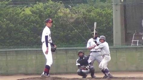 岩手 県 高校 野球 速報 2019