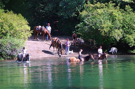 vancouver island bc courtenay riding horseback comox river columbia horses british valley islands puntledge near equestrian cool gulf trails