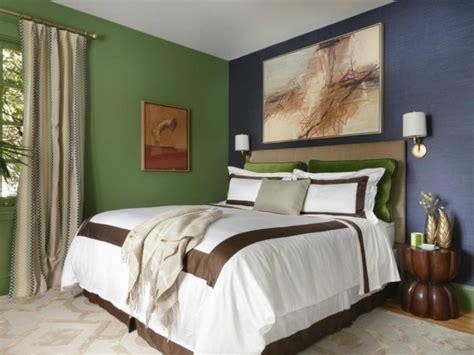 schlafzimmer wandfarbe schlafzimmer wandfarbe ideen in 140 fotos archzine net