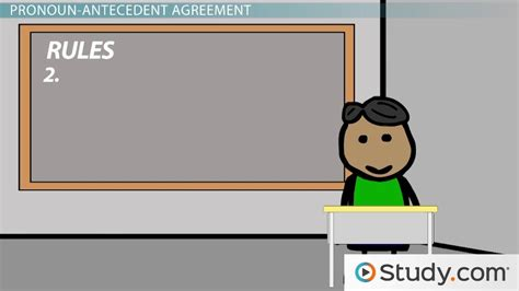 antecedent definition meaning examples