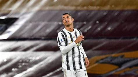 Corona virus arrives in Juventus and threatens its summit ...