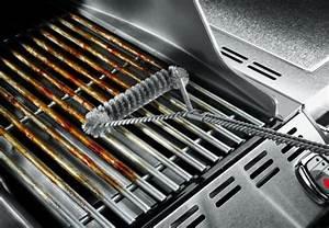 Emaillierten Grillrost Reinigen : grillb rste die besten 2019 test vergleich grillb rste bestseller kaufen im februar 2019 ~ Orissabook.com Haus und Dekorationen