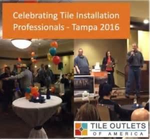 tile outlets of america meet ta tile contractors jj d tile installation and