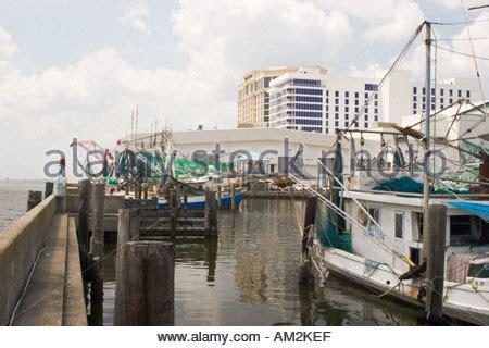 Commercial Shrimp Boats For Sale In Mississippi by Shrimp Boats In Biloxi Mississippi Stock Photo 65341169