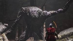 Ranking Dark Souls 2's Bosses From Easiest to Hardest ...