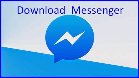 install messenger techometrics