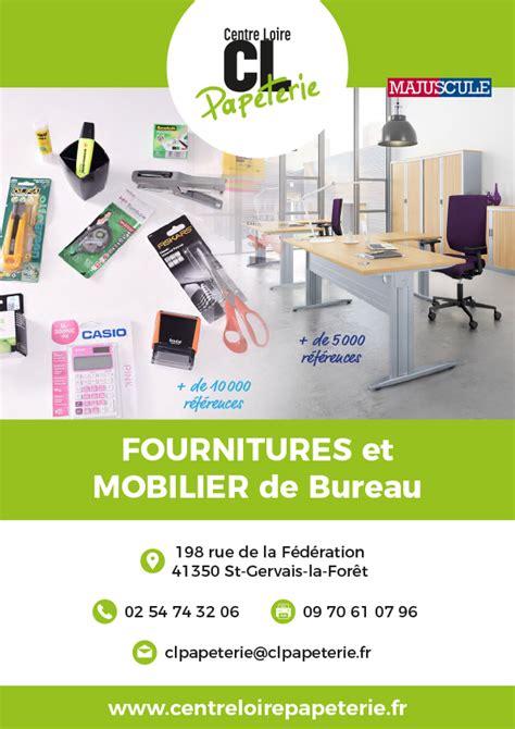 fournitures de bureau pour entreprises et professionnels centre loire papeterie fournitures de bureau 41 à blois