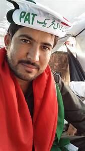 Dr Tahir-ul-Qadri grieved over death of Abid Tahiri ...