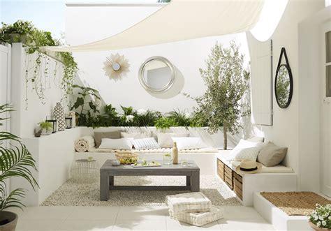 renover un canapé aménager une terrasse originale découvrez nos meilleures