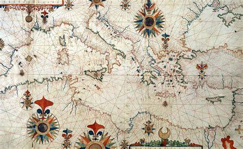 crociera nel mar mediterraneo folia