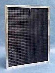 How Do Electrostatic Air Filters Work