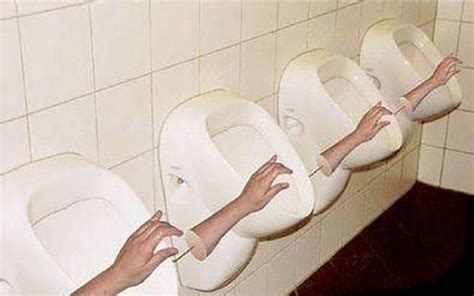funny toilet pictures