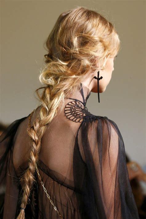 fryzury na wesele upiecia srednie dlugie krotkie koki  loki lamode