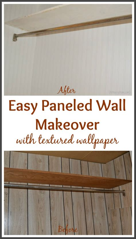 cover paneling  wallpaper gallery