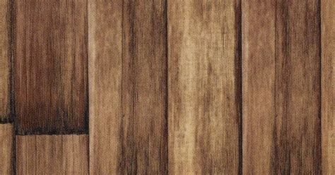 faux wood plank contact paper bedroom pinterest