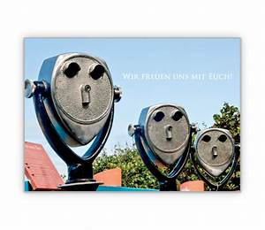 Wir Würden Uns Freuen Englisch : wir freuen uns mit euch grusskarten onlineshop ~ Yasmunasinghe.com Haus und Dekorationen