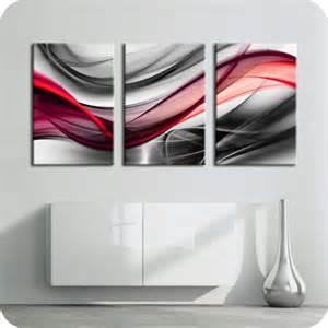 leinwandbild selbst gestalten de pumpink wohnzimmer farbe zu braunen möbeln