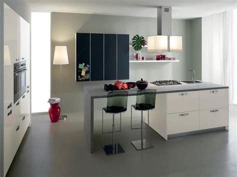 freestanding island for kitchen best stand alone kitchen islands homesfeed