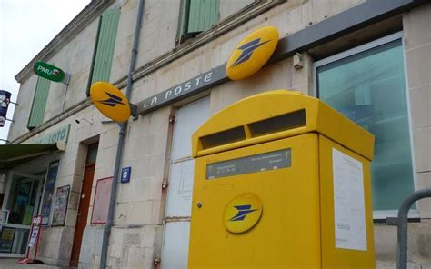 bureau de poste ouvert samedi bureau de poste ouvert samedi 28 images poste