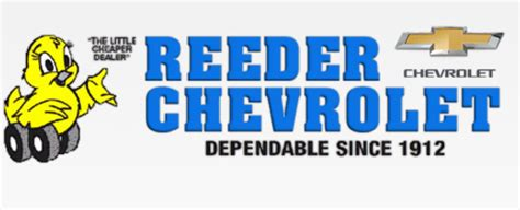 Reeder Chevrolet by Reeder Chevrolet Knoxville Tn Read Consumer Reviews