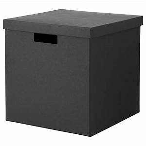 Ikea Box Kallax : kallax shelving unit white 77 x 77 cm ikea ~ Orissabook.com Haus und Dekorationen
