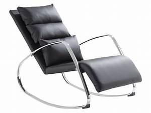 Fauteuil Electrique Conforama : conforama fauteuil releveur conforama fauteuil relax housse de pas cher cuir electrique with ~ Teatrodelosmanantiales.com Idées de Décoration