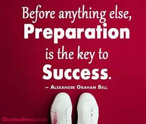 100+ Best Motiv... Preparing Exam Quotes