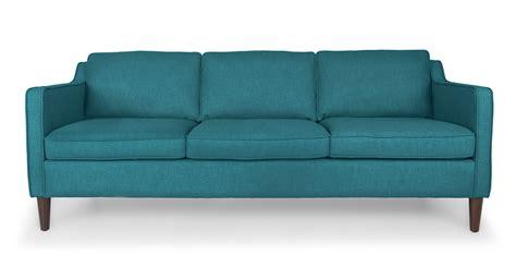 modern leather sectional sale sofa extraordinary teal color sofa teal sofa living room
