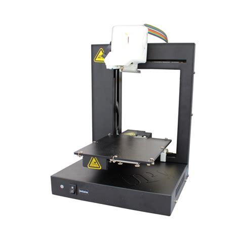 bureau imprimante imprimante 3d de bureau up plus 2 emotion tech