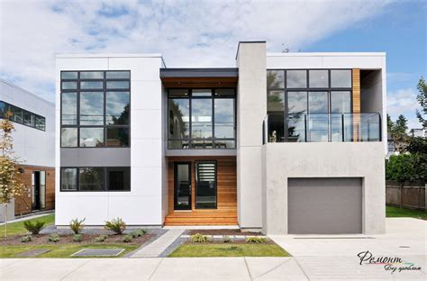 home design definition two story modern house with flat roof design jpg cool flat roof design beauty in simplicity