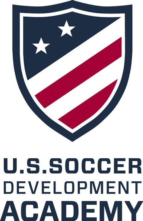 soccer crest template   clip art
