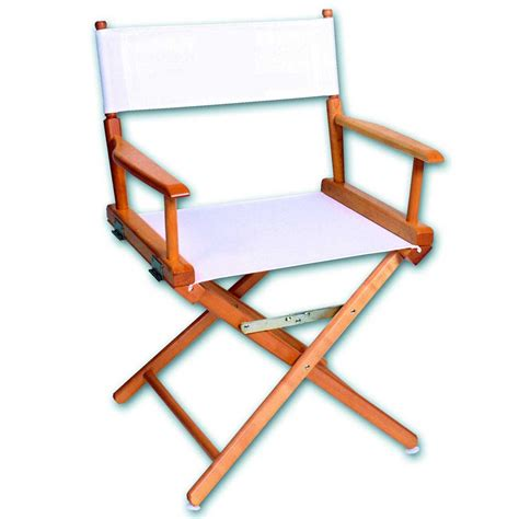 personalized directors chairs cheap request director s chairs buyitforlife
