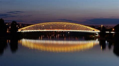 les ponts de prague 2