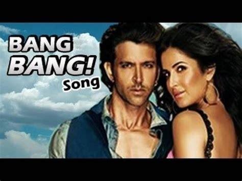 Bang Bang Official Title Track Song W Lyrics, English
