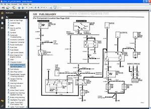 Latest Bmw E39 Wiring Diagram Pdf Bmw E39 Electrical Wiring Diagram 6 Tools Pinterest In