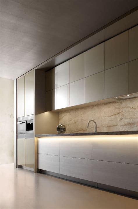 armani kitchen design armani dada kitchen get started on liberating your 1347