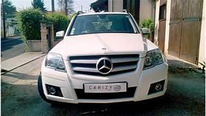 Mercedes Classe Glk : mercedes classe glk d 39 occasion 200 cdi 140 blueefficiency villefranche sur saone carizy ~ Melissatoandfro.com Idées de Décoration