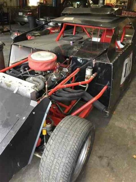 E Scow Racing by 25 Best Dirt Oval Track Cars For Sale On