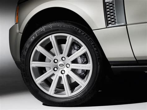 wheels land rover land rover style alloy wheels at alloy wheels ie dublin
