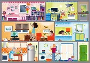 les regles de securite a expliquer aux enfants cabane a With les danger a la maison 12 vie ou theatre