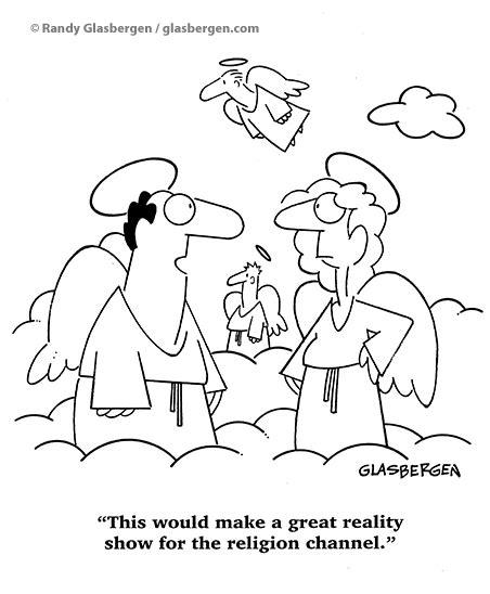 christian cartoons glasbergen cartoon service