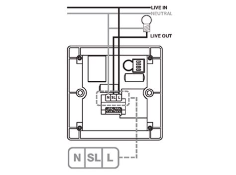 elkay timer switch wiring diagram standard push button timer timers and switches elkay