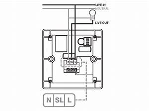 standard push button timer timers and switches elkay With timer switch wiring diagram
