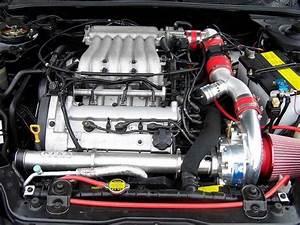 Catanz 2003 Hyundai Tiburon Specs  Photos  Modification