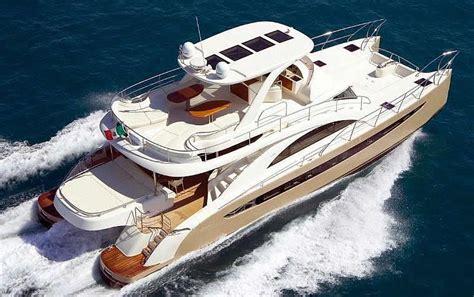 Large Catamaran Cost by Catamarans