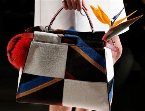 gucci authenticity check  ways  spot  real gucci handbag   fake