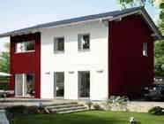 Kfw Darlehen Neubau : kfw effizienzh user schwoererblog ~ Michelbontemps.com Haus und Dekorationen